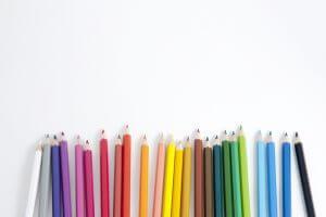 ランドセルの人気色は?失敗しないカラーの選び方《2020年》