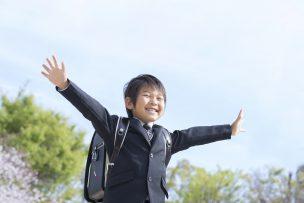 男の子に人気のランドセル6選|流行に騙されない選び方まとめ
