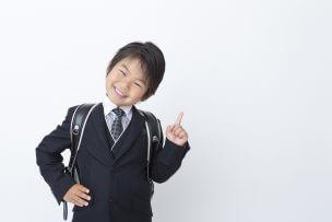 男の子のランドセル選びに関する全知識|プロ厳選の6品紹介