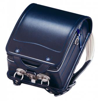 大峡製鞄のランドセル「for ボーイズ(クラリーノ)」