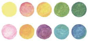 ランドセルの色を決める前に抑えるポイント集《2021年人気カラー》