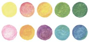 ランドセルの色を決める前に抑えるポイント集《2020年人気カラー》
