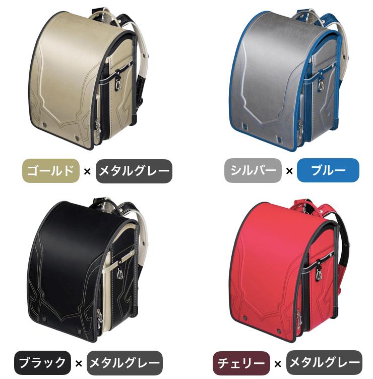 フィットちゃんのハンサムボーイDXのカラーバリエーション2021年版