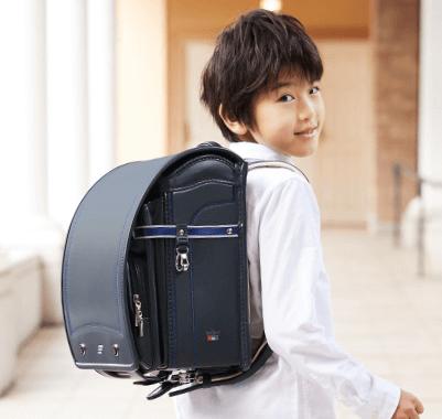 SEIBAN-Model-Royal-basic-boy