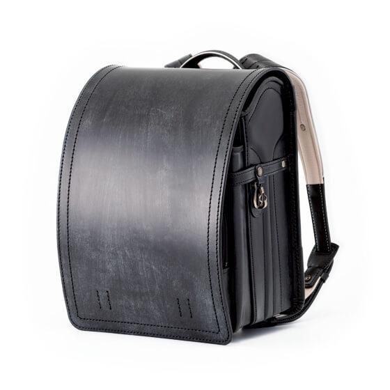 黒川鞄のブライドルビッグ