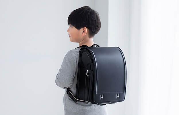 土屋鞄「ベーシックカラー コードバン」2020年版