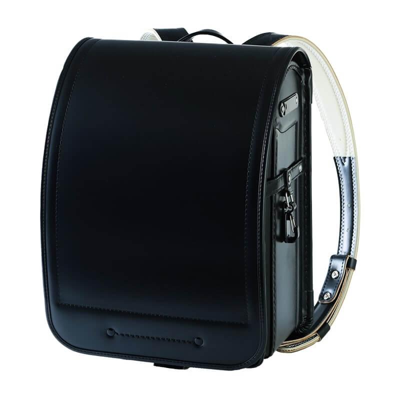 池田屋の防水コードバンの画像