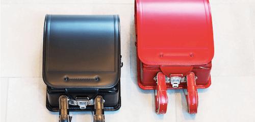 池田屋の防水コードバン