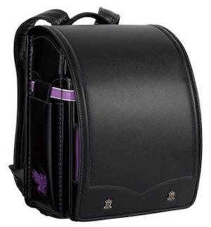 萬勇鞄のアデルナイト2021年