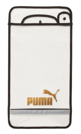 pumaのランドセルカバー